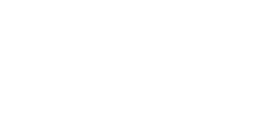 Dead Famous Cities Prints and Merchandise