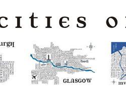 7 cities wee