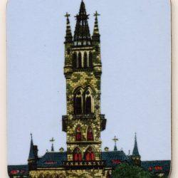 tower wee