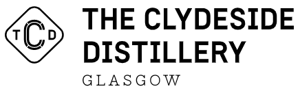 The Clydeside Distillery