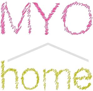 MYO Home