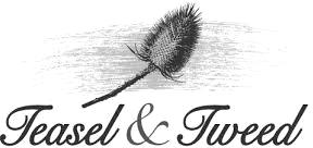 Teasel & Tweed
